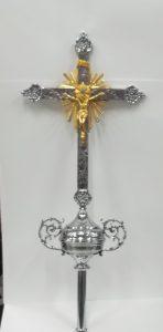 cruz-processional-0005