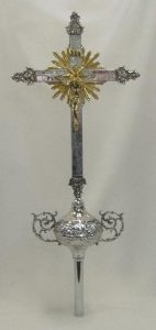 cruz-processional-1251