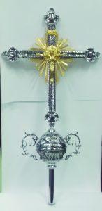 cruz-processional-b0004a