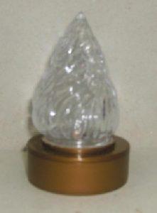 lamparina 002