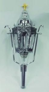 lanterna-processional-0003