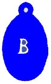 medalhab