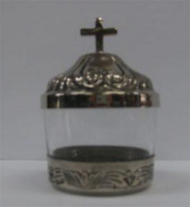 purificador-S026