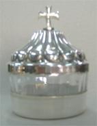 purificadoresS024