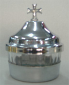 purificadoresS025